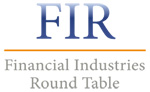 Financial Industries Round Table