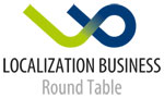 Localization Business Round Table